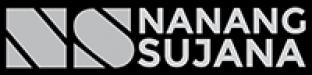 Nanang Sujana